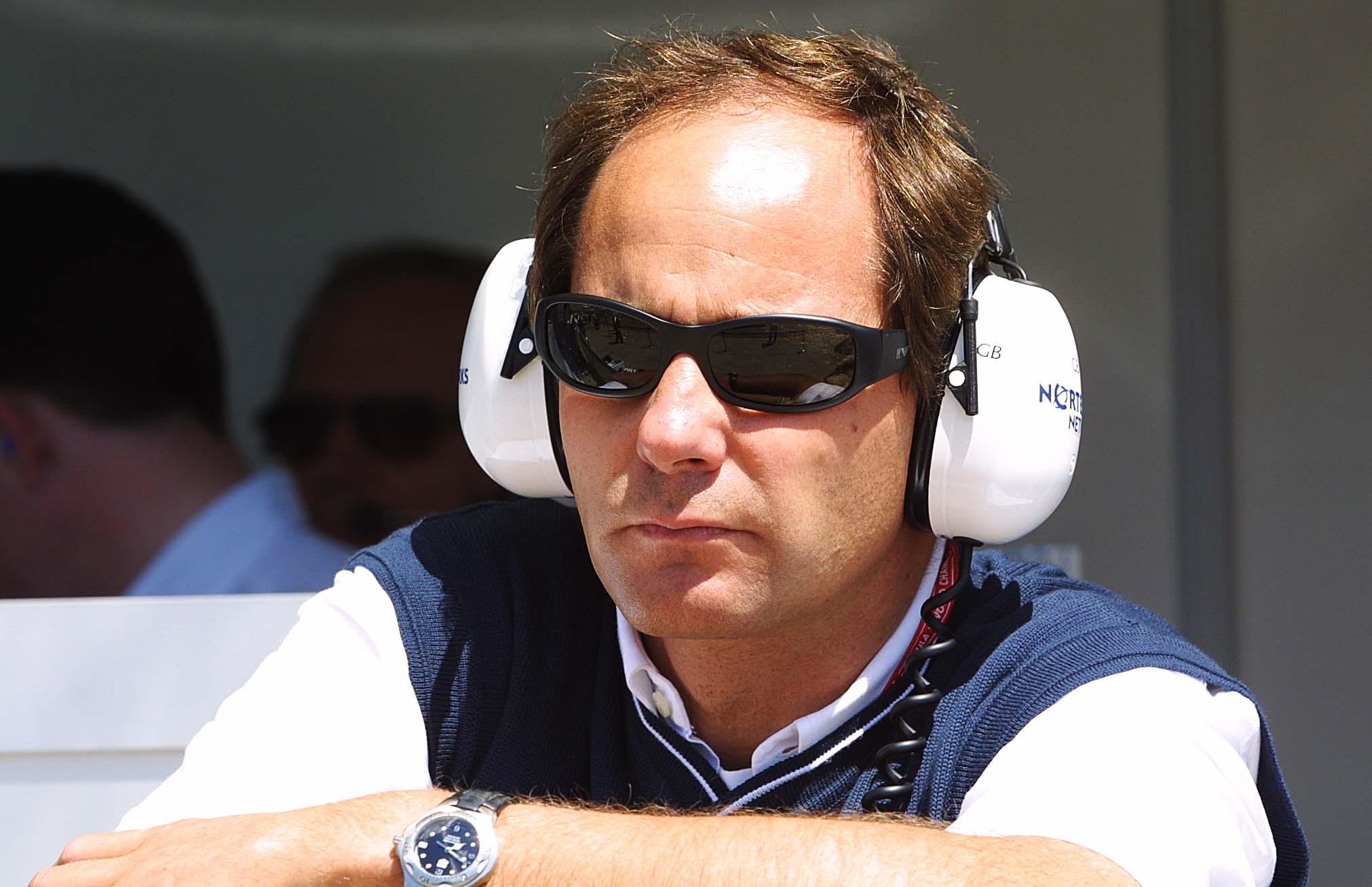"""Ferrari"" dominavimas baigsis Monzoje"