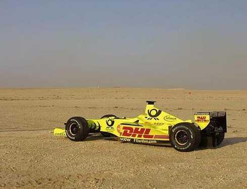 "2004 m. ""Formulės-1"" tvarkaraštis"