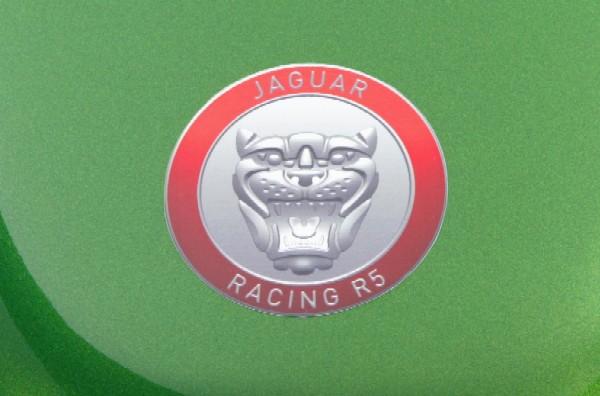 """""""Red Bull"""" domisi """"Jaguar"""""""