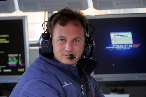"""""""Red Bull"""" parėmė apeliaciją prieš FIA"""
