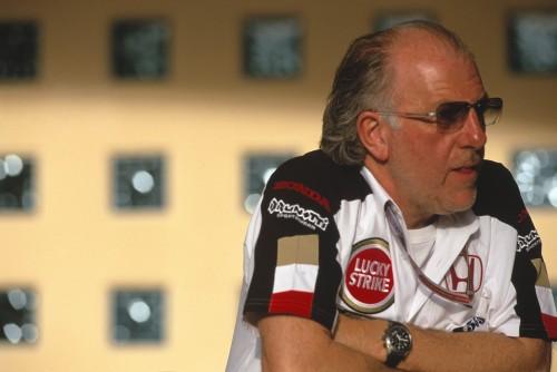 """""""Prodrive"""" taps 12-ąja """"Formulės-1"""" komanda"""