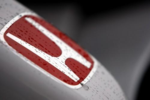 "Oficialu: ""Honda"" sugrįš į F-1 2015 m., tieks variklius ""McLaren"""