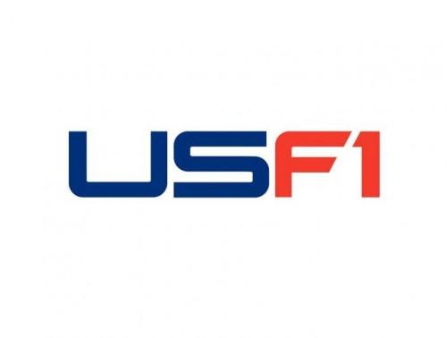 USF1 irgi pateikė paraišką kitam sezonui