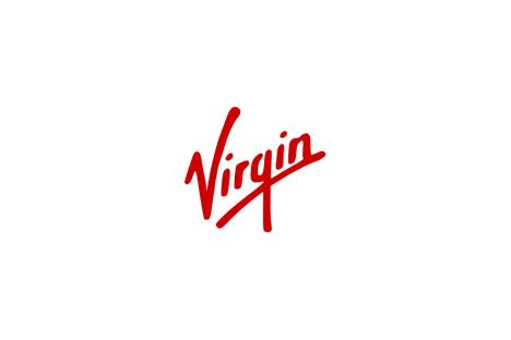 """Manor"" komanda tapo ""Virgin"""