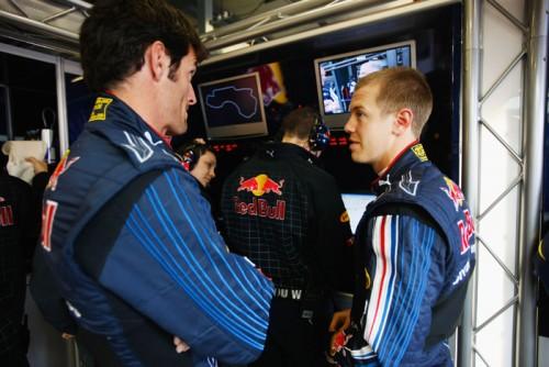 S. Vetteliui – 10 starto vietų bauda