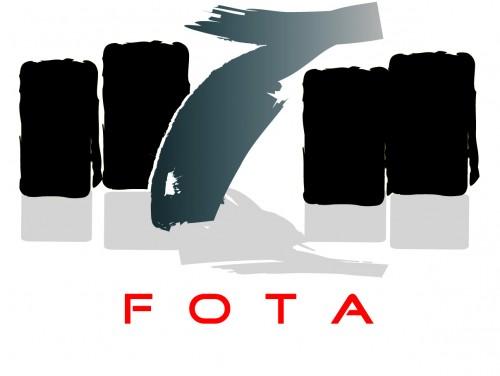 """""""Williams"""" ir """"Force India"""" grįžo į FOTA"""