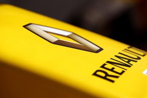 """FIA atšaukė išimtį """"Renault"""""""