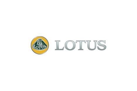 """BMW Sauber"" vieta atiteko ""Lotus"" komandai"