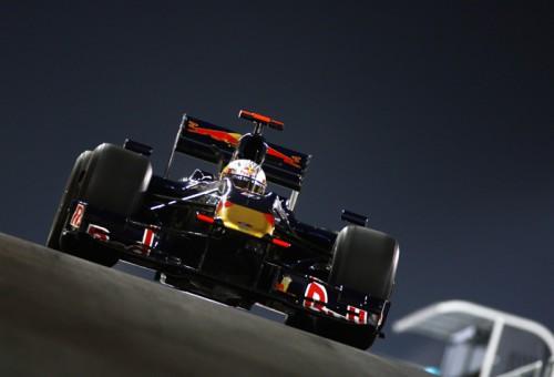 """""""Toro Rosso"""" bolidą išvysime vasario 1 d."""