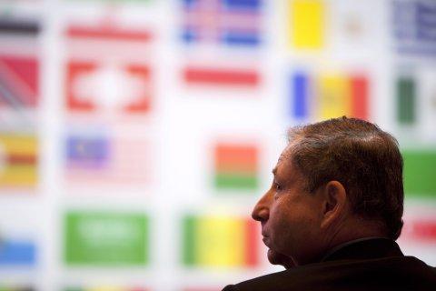 FIA prezidentas J. Todtas pasisakė už degalų pildymo lenktynių metu sugrąžinimą