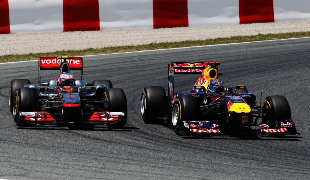"""Draudimas griūva: išimtis """"Renault"""", nuolaidos """"Mercedes"""""""