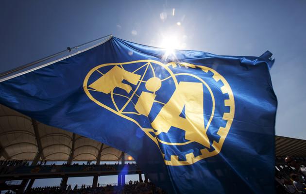 FIA uždraus kvalifikacinius variklio nustatymus