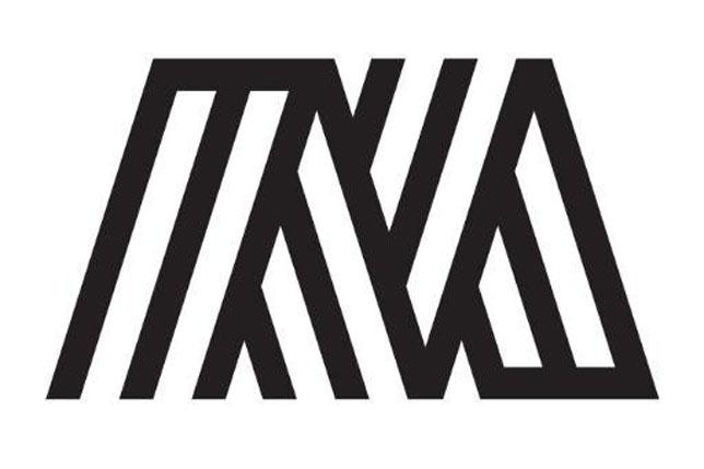 """""""Manor"""" pristatė naują pavadinimą ir logotipą"""