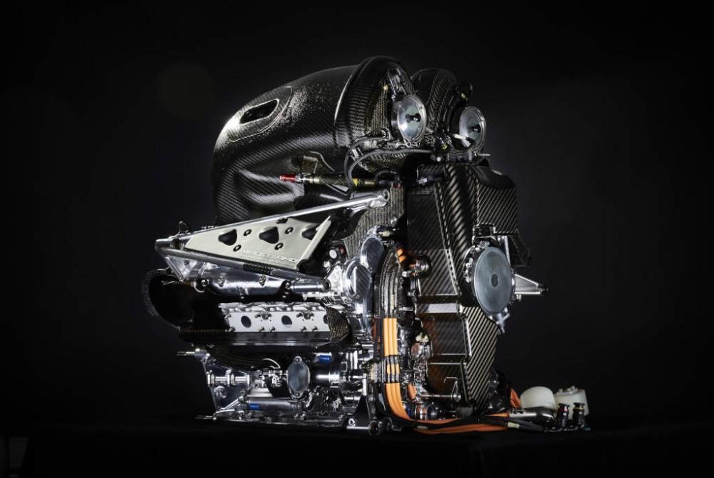 Naujos variklių taisyklės gali įsigalioti vėliau nei 2021 m.