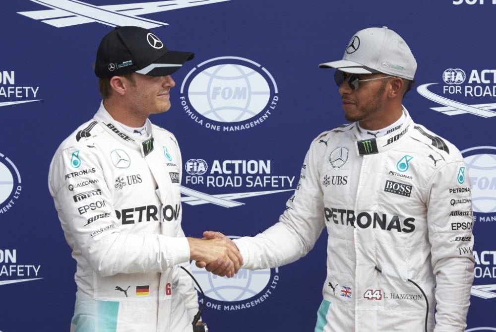 T. Wolffas: N. Rosbergas pernai naudojo įvairius psichologinius žaidimus