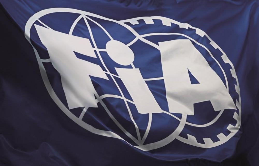 FIA iš baudų uždirbo 124 tūkst. eurų