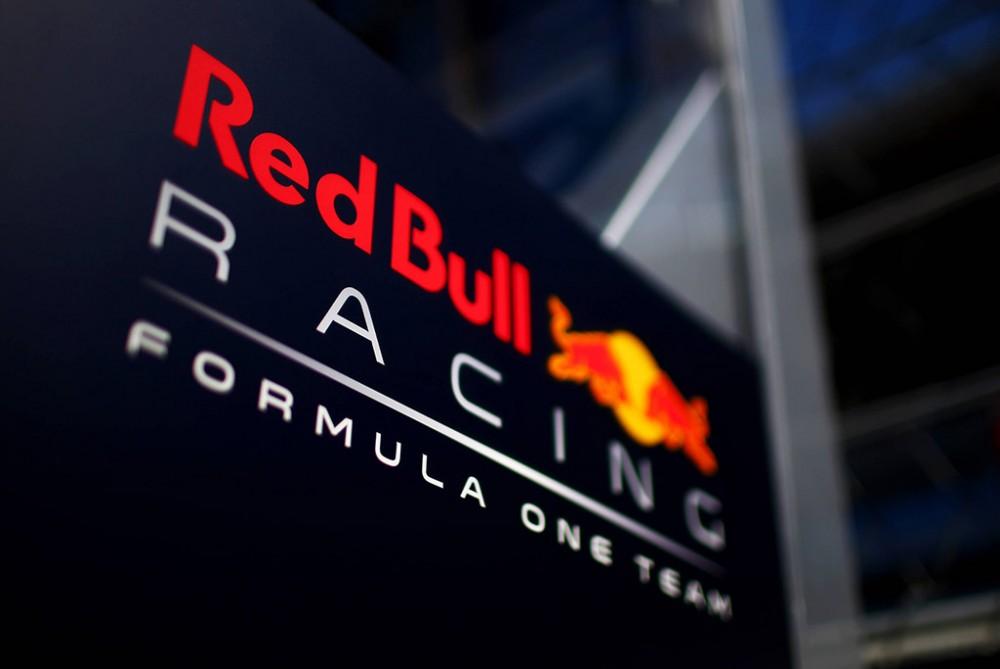 """""""Red Bull"""" naujam projektui ieško geriausių talentų"""