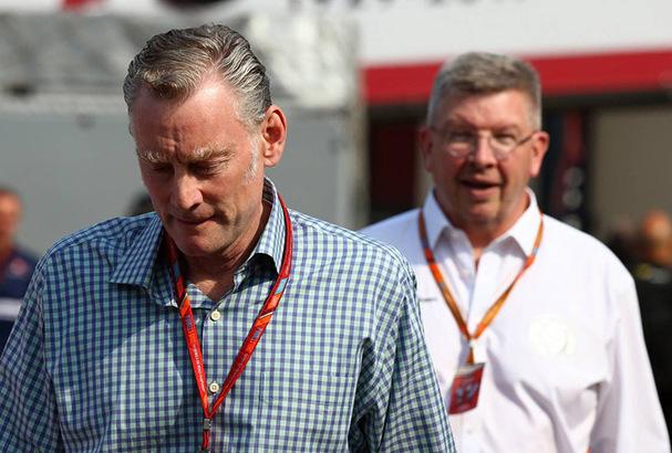 R. Brawnas: Hamiltono lenkimai – pavyzdys kitiems