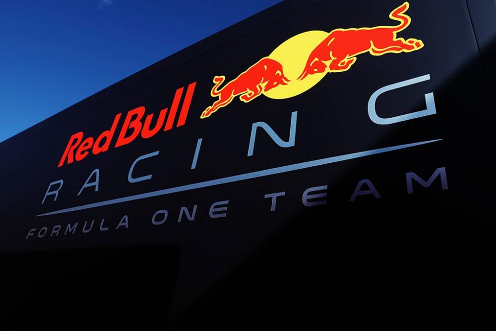 "P. Wache -  naujasis ""Red Bull"" technikos direktorius"