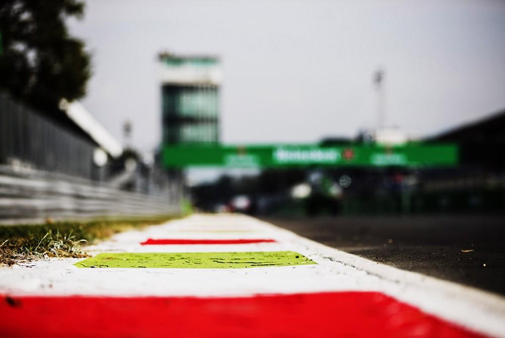 Italijos GP: lenktynės (tiesiogiai)