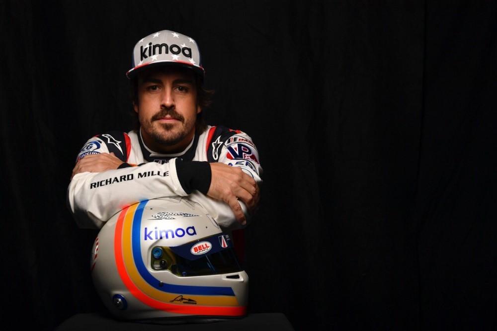 J. Buttonas: apmaudu, kad WEC keičia lenktynių datą dėl vieno piloto