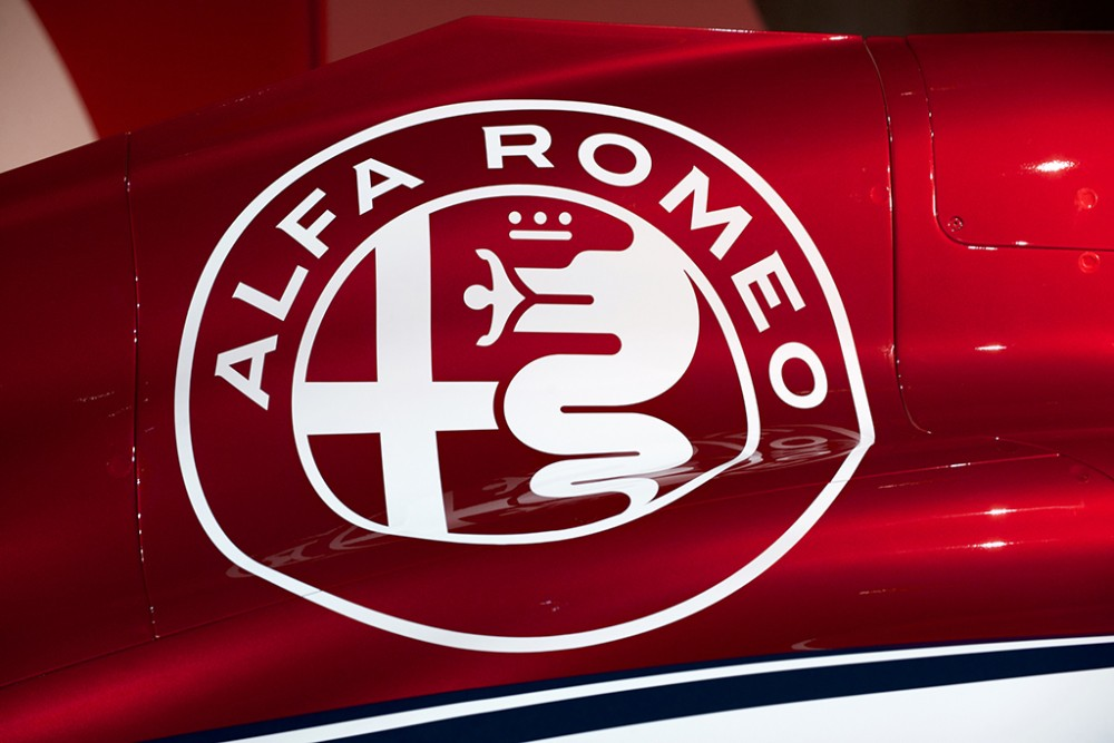 FIA patvirtino 2019 m. F-1 dalyvių sąrašą