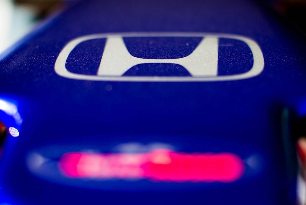 """""""Honda"""" nori aiškesnio techninio reglamento"""