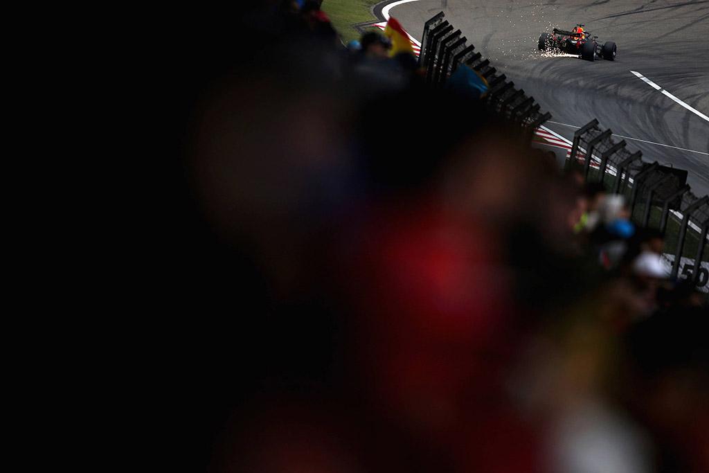 Kinijos GP: lenktynės (tiesiogiai)