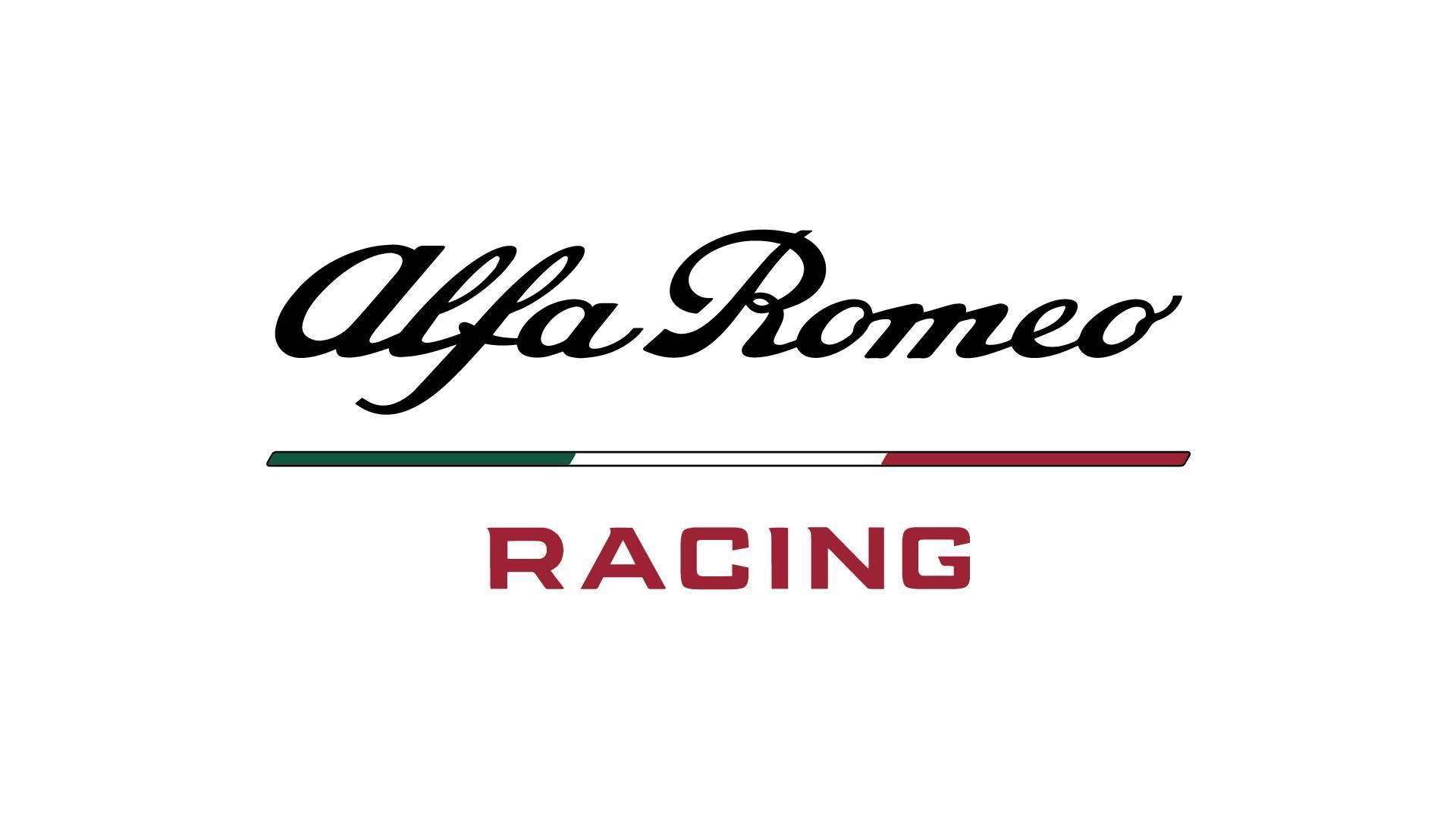 """""""Sauber"""" komandą pervadino į """"Alfa Romeo Racing"""""""