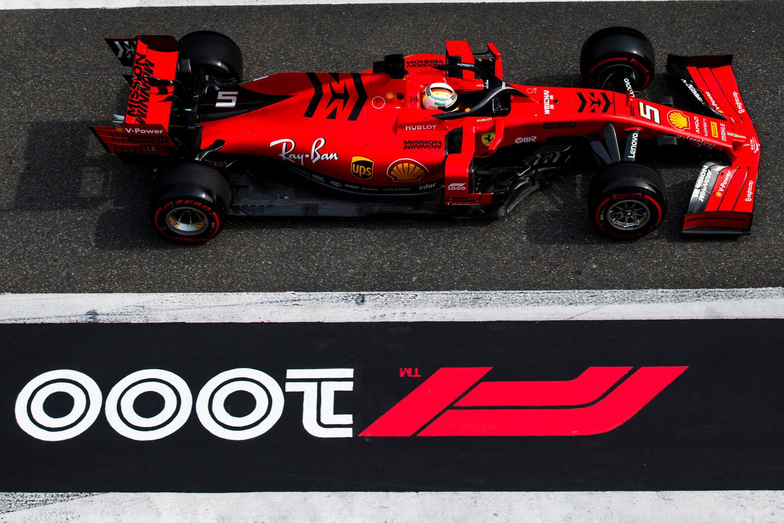 "N. Rosbergas: ""Ferrari"" turi problemų su aerodinamika"