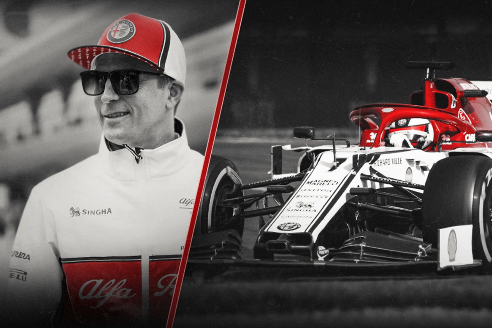 Laimėk kelialapį į gyvenimo lenktynes Austrijoje!