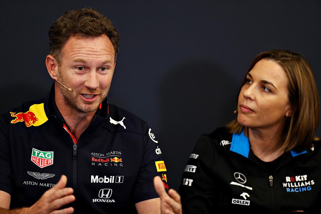 """Varžovai nenori, kad """"Ferrari"""" išsaugotų veto teisę"""