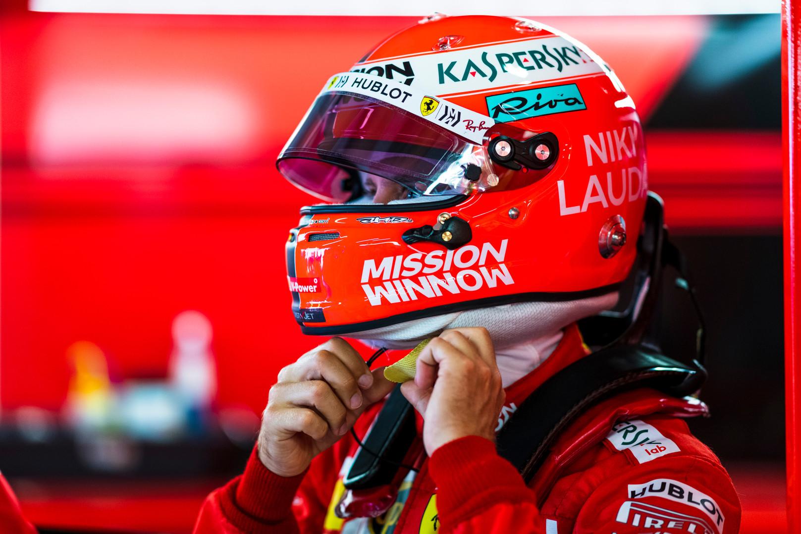 G. Bergeris: S. Vetteliui reikia komfortiškos atmosferos