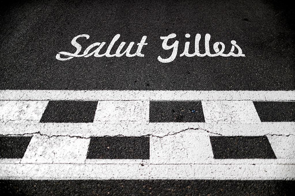 Kanados GP: lenktynės (tiesiogiai)
