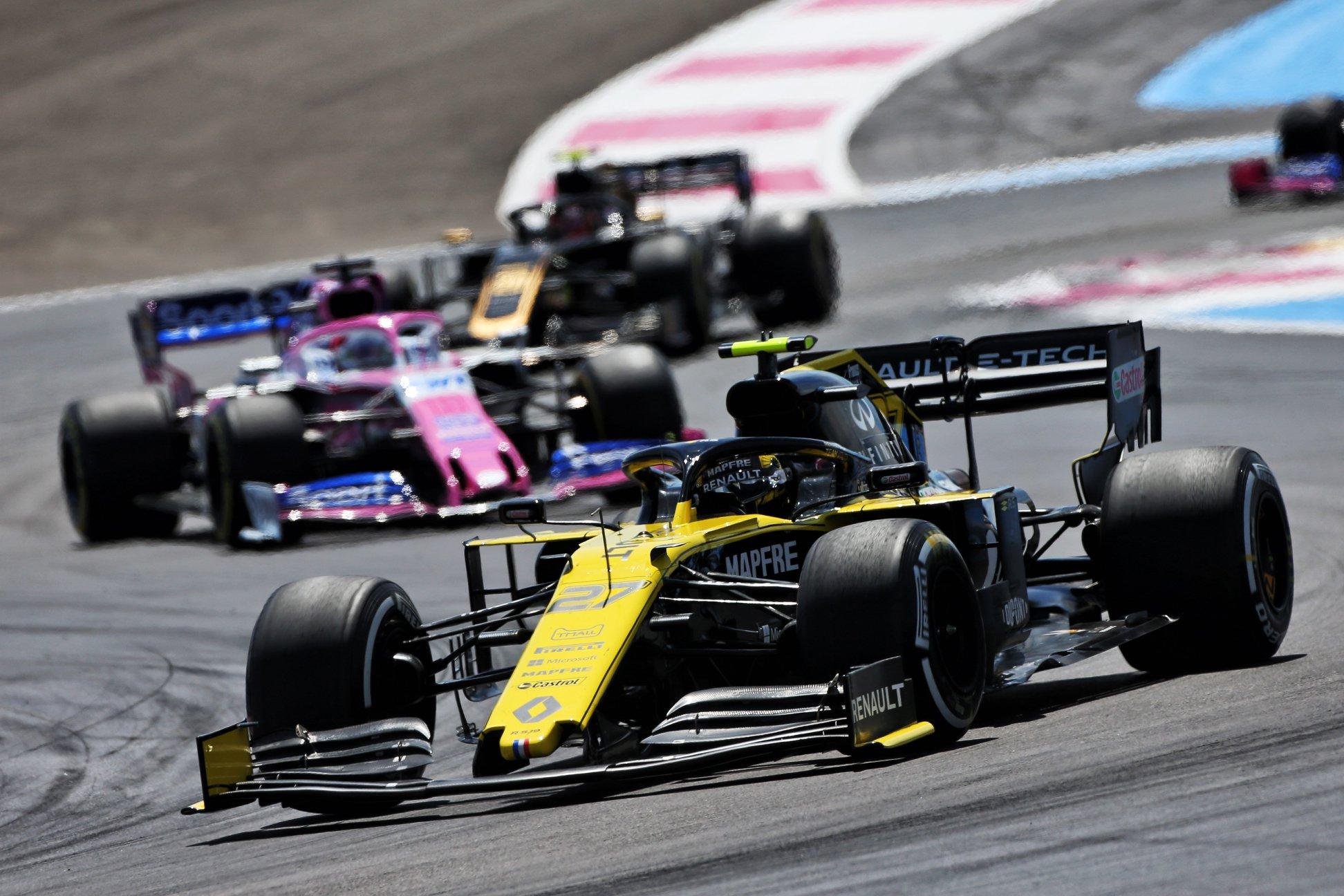 """Pasižvalgykite po """"Renault"""" gamyklos užkulisius (VIDEO)"""