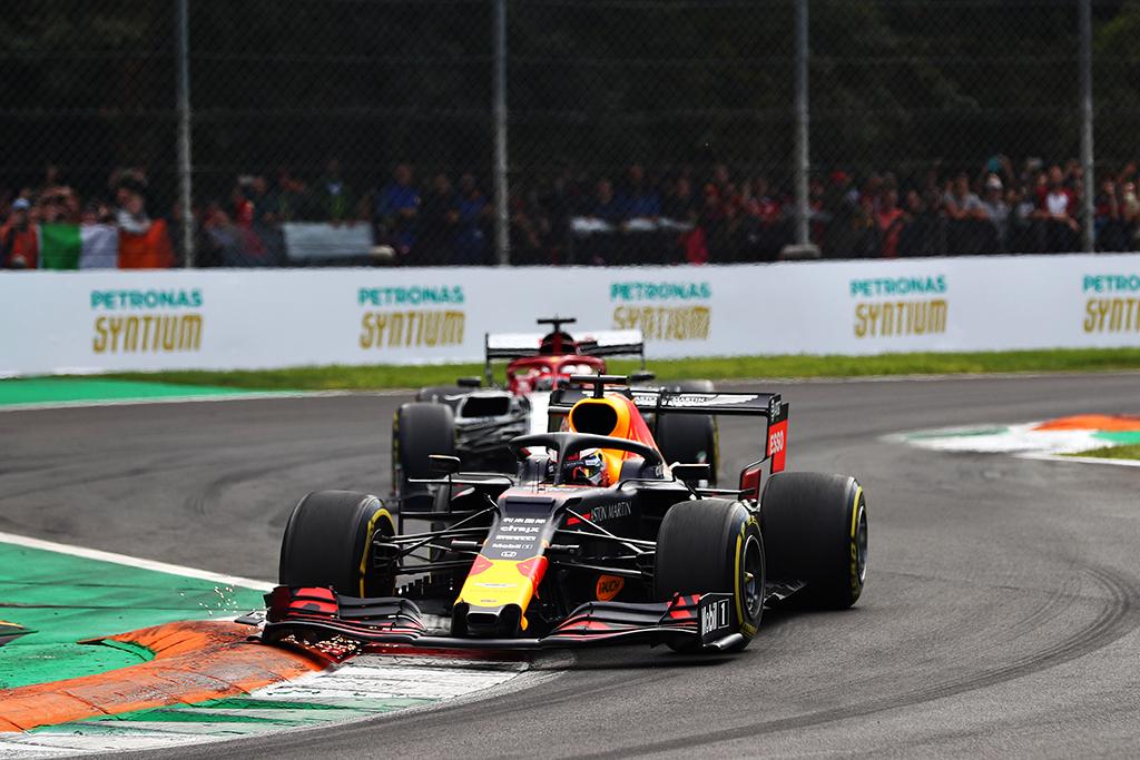 J. Verstappenas: Maxas yra geresnis už mane