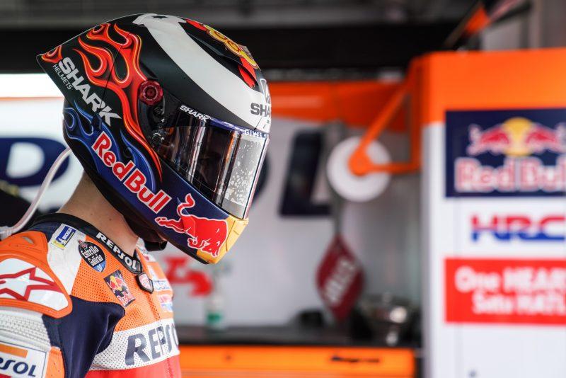 MotoGP. J. Lorenzo paskelbė apie karjeros pabaigą