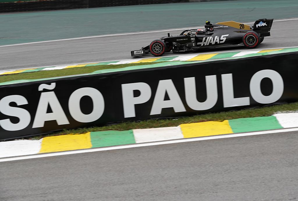 Brazilijos GP: kvalifikacija (tiesiogiai)