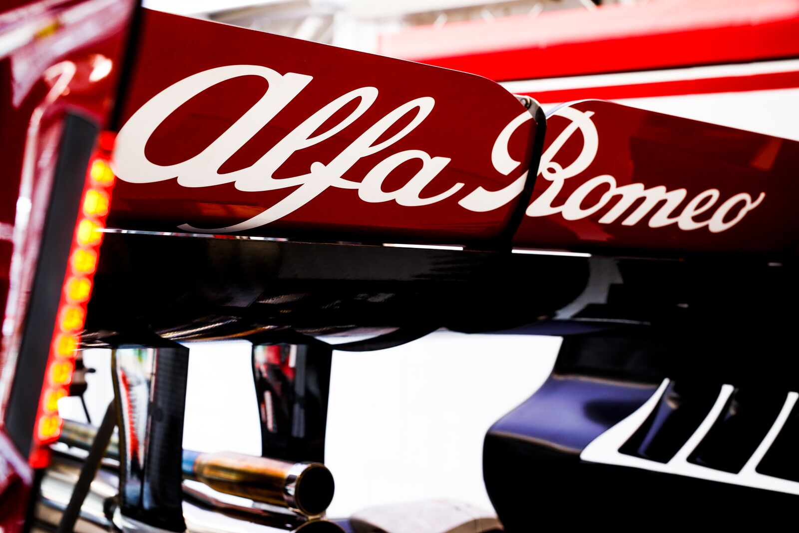 """Naujasis """"Alfa Romeo"""" bus pristatytas Varšuvoje"""
