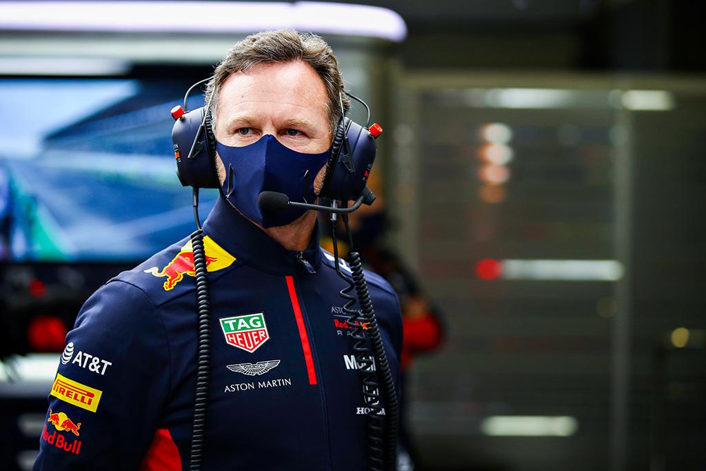 """Red Bull"" nesvarstė S. Vettelio, N. Hulkenbergo kandidatūrų"