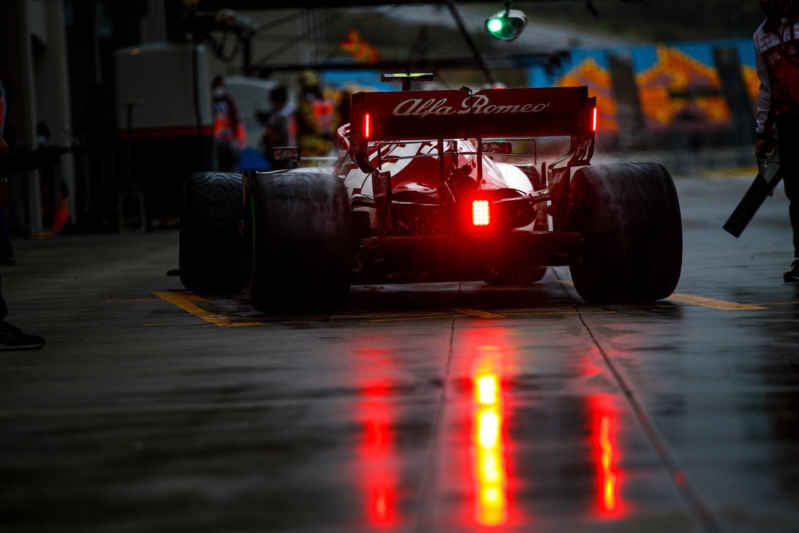 """""""Sauber"""" gavo """"Renault"""" pasiūlymą"""