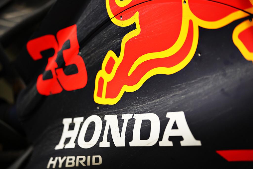 """M. Hakkinenas: """"Honda"""" variklis - geriausias rikiuotėje"""