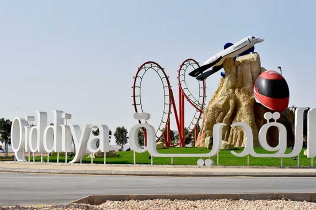 Saudo Arabija kitąmet lenktynes nori surengti sezono pradžioje