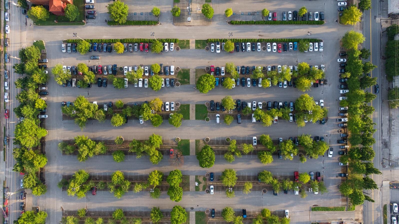 Nuo gegužės 1-osios įsigalioja pokyčiai įregistruojant ir parduodant automobilius
