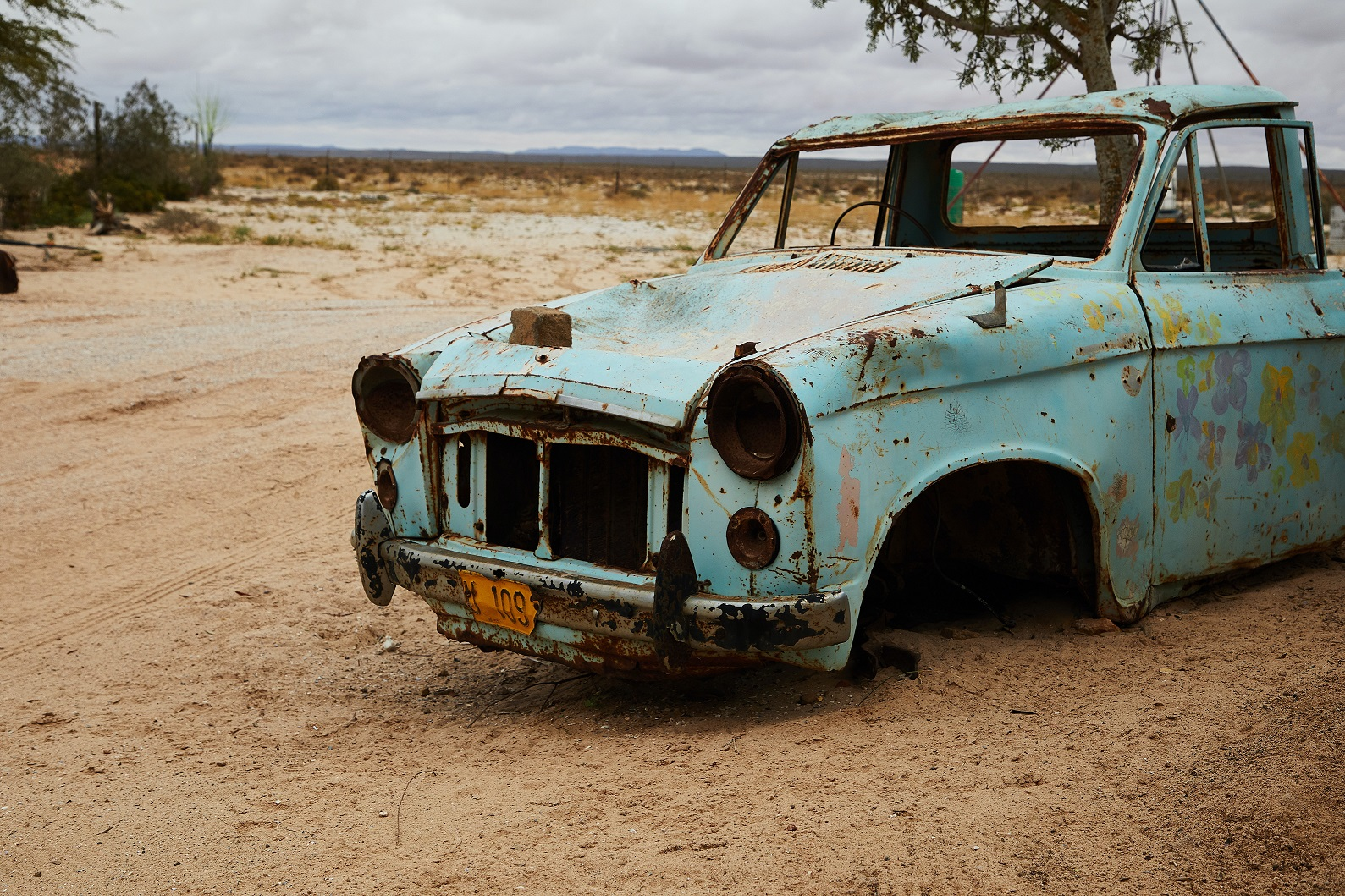 Paskelbtame sąraše: 37 nenaudojami automobiliai, kurie gegužę bus nutempti