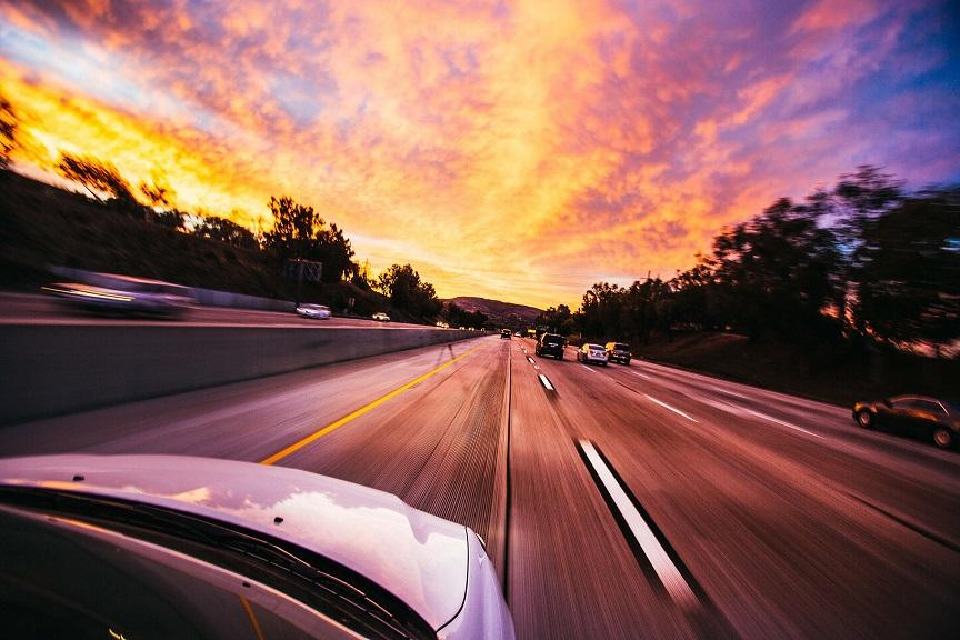 Automobilio priežiūra karštą vasarą. Kaip tai padaryti tinkamai?
