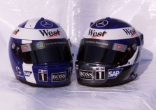 """""""McLaren"""" gali prarasti remėją?"""