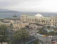 FIA keliasi į Monaką