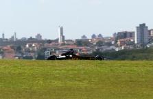 Brazilijos GP - iki 2009-ųjų