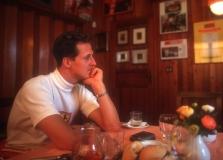 """Ar Michaelis laimėtų su """"Minardi""""?"""